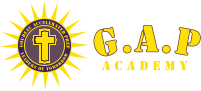 Goudeau Accelerated Preparatory Academy